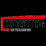 Harmeling logo2